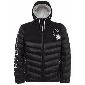 Spyder Timeless LE Mens Down Jacket XL