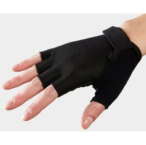 Bontrager Solstice Glove W M