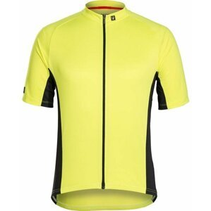 Bontrager Solstice Cycling Jersey XXL