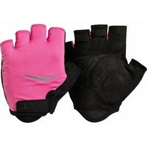 Bontrager Anara Cycling Glove W M