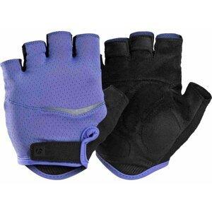 Bontrager Anara Cycling Glove W L