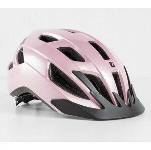 Bontrager Solstice MIPS Helmet 051