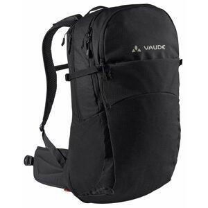Vaude Wizard 24+4 Hiking Backpack