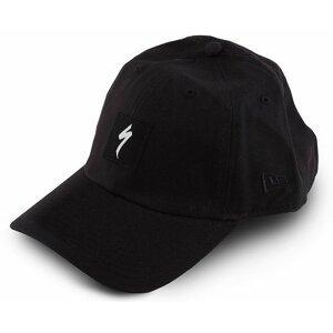 Specialized New Era Classic Hat