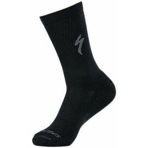 Specialized Techno MTB Tall Sock XL