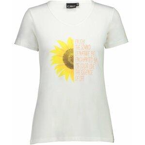 CMP Sport T-Shirts W 40