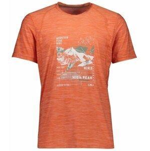 CMP Sport T-Shirts M 52