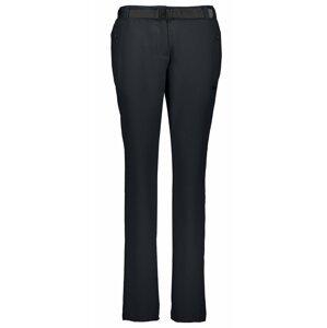 Campagnolo Pant Long W 38