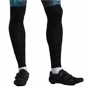 Specialized Leg Covers M S
