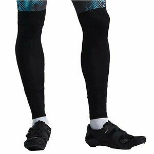 Specialized Leg Covers M XXL