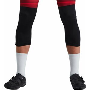 Specialized Knee Cover Lycra M S