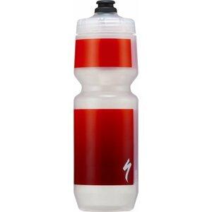 Specialized Purist MoFlo 770 ml