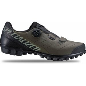 Specialized Recon 2.0 MTB Shoes M 48