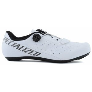 Specialized Torch 1.0 Road Shoes 39 EUR