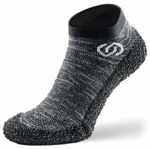 Skinners Granite Grey 43 - 45 EUR