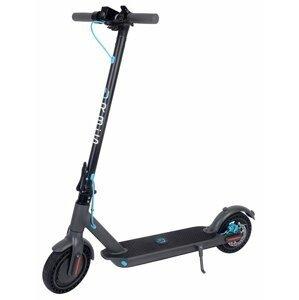 Urbis U3.1 Electric Scooter