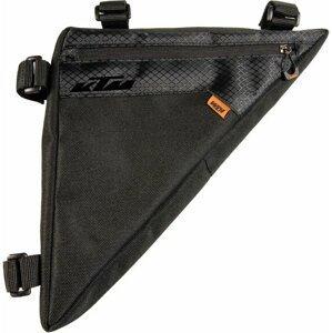 KTM Frame Bag II Velcro