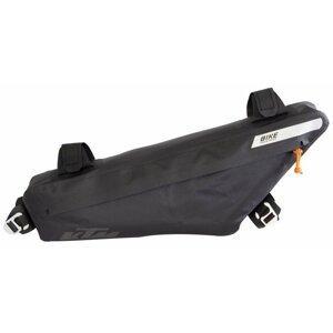 KTM Cross Frame Bag