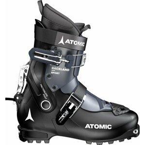 Atomic Backland Sport 29 cm