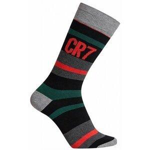 CR7 M Socks 40-46 EUR
