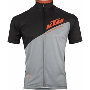 KTM Factory Character Jersey M M