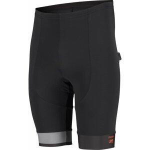 KTM Factory Line Shorts M XL