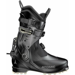 Atomic Backland Pro CL 24 cm