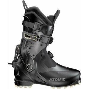 Atomic Backland Pro CL 27 cm