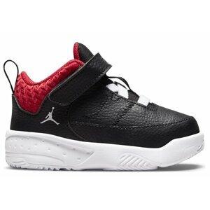 Nike Jordan Max Aura 3 19,5 EUR