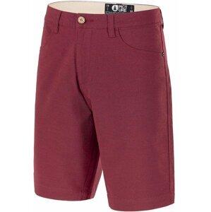 Picture Aldos Shorts 31