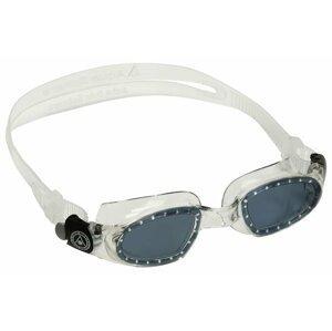 Aqua Sphere Mako Swim Goggles