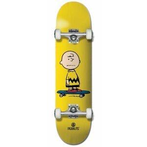 Element Peanuts Charlie 8.0 Complete