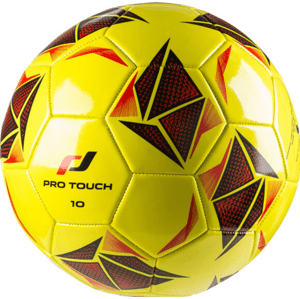 PRO TOUCH futbal Force 10 5