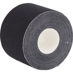 PRO TOUCH Skin Tape 5cm x 5m