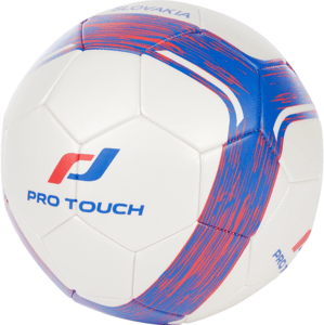 Pro Touch Country Ball 5