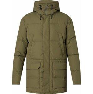 McKinley Omara Coat M S