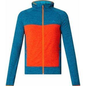 McKinley Montina Fleece Jacket Hood M XXL