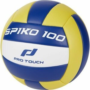 Pro Touch Spiko 100 05