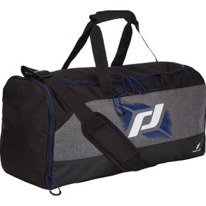 Pro Touch Force Teambag Pro S