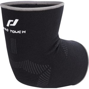 Pro Touch Elbow Support 100 L