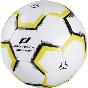 Pro Touch FORCE 10 5