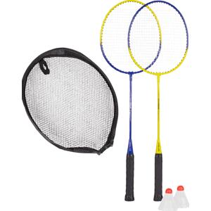 Pro Touch Speed 100 Badminton-Set