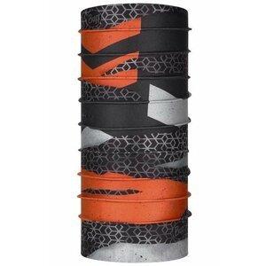 Buff ThermoNet® Neckwear Sinew Multi