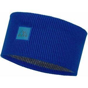 Buff CrossKnit Headband