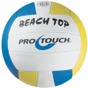 PRO TOUCH Beach Top 5