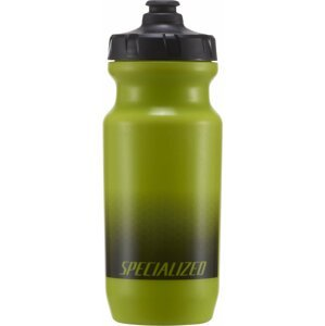 Specialized Little Big Mouth 2nd Gen 620ml