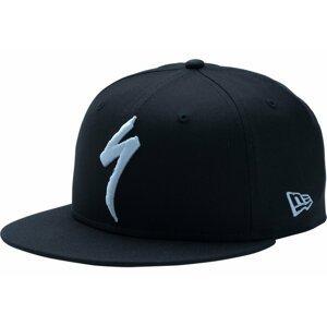 Specialized New Era 9Fifty Snapback Logo Hat