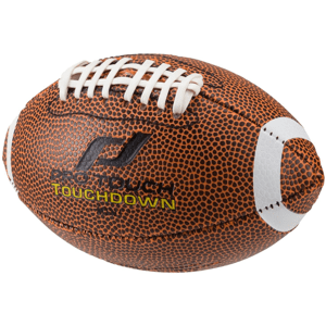 PRO TOUCH American Football Mini 1