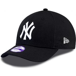 NEW ERA 940K MLB League