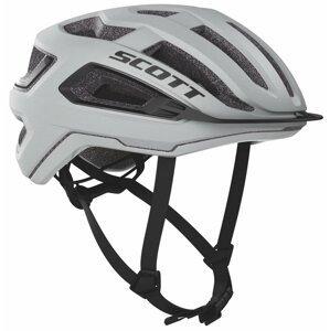 Scott ARX Helmet 51-55 cm